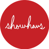 showhaus; the place for shows